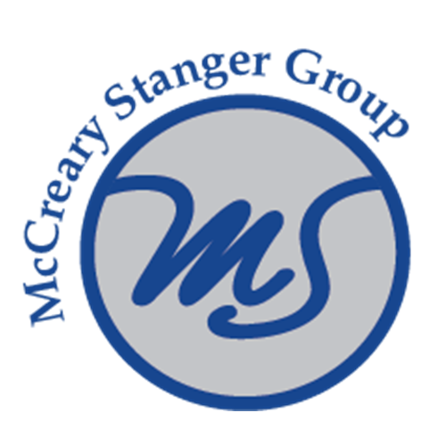 McCreary Stanger Group